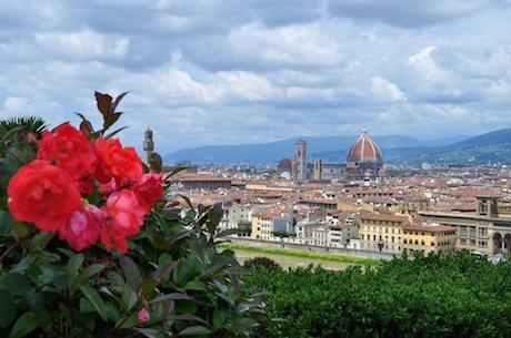 Firenze pixabay.jpg
