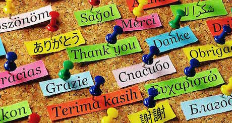 Foreign-Language_10282016