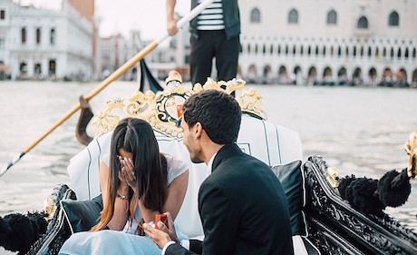 fotografo-di-matrimonio-venezia-430-995x550