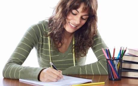Imparare-a-Scrivere-Italiano