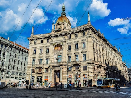 Milano Cordusio pixabay.jpg