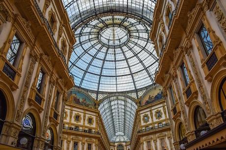 Milano Galleria pixabay.jpg