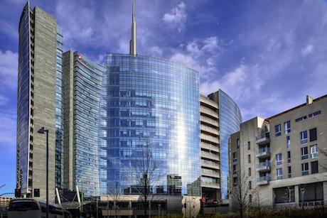 Milano moderna pixabay.jpg