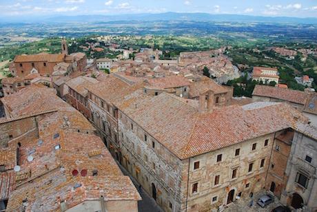 Montepulciano pixabay.jpg
