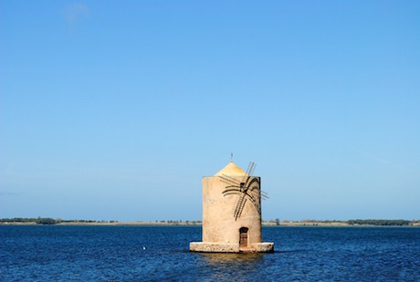 Orbetello pixabay.jpg