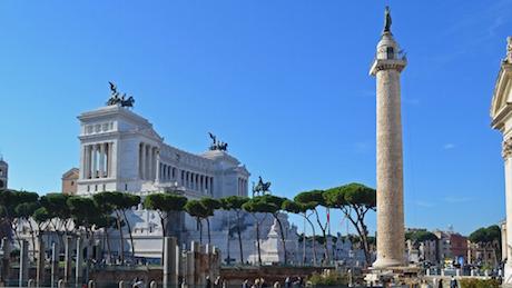 Piazza del Popolo Roma pixabay.jpg