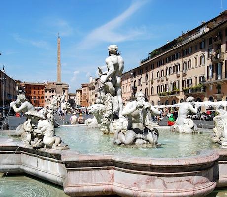 Piazza Navona pixabay.jpg