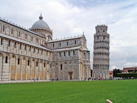 Pisa pixabay.jpg