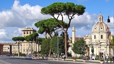 Roma 3 pixabay.jpg