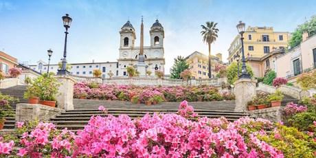 Roma 6