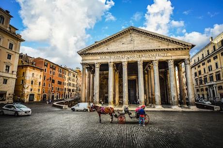 Roma Panteone pixabay.jpg