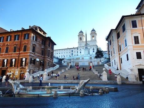 Roma Piazza della Spagna pixabay.jpg