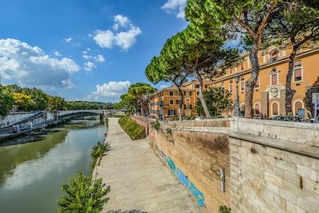 Roma Tevere pixabay.jpg