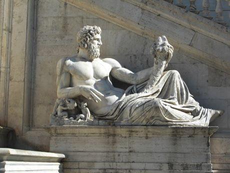 statua pixabay