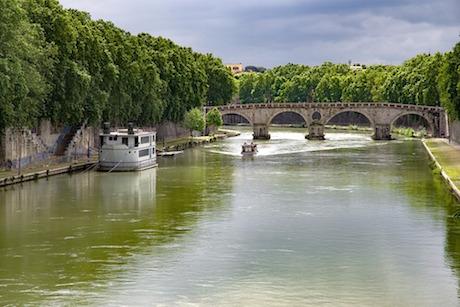 Tevere Roma pixabay.jpg