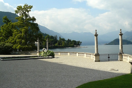 Bellagio pixabay.jpg