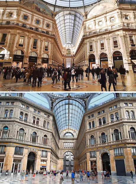 gallerie_milano_napoli.jpg