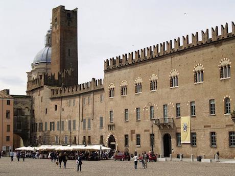 Mantova pixabay.jpg
