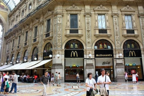 mc-donalds-galleria-milano-2