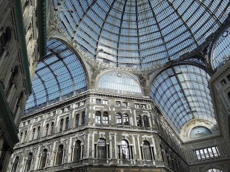Napoli Galleria pixabay.jpg