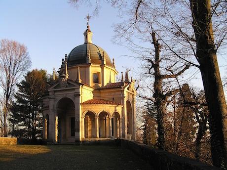 Sacro Monte di Varese pixabay.jpg