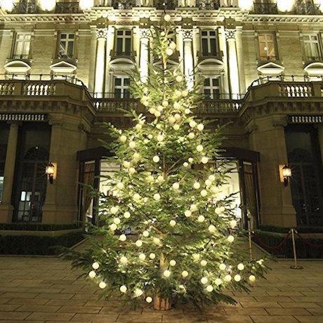 Illuminazione-Balcone-Catene-Luminose-Serie-di-Luci-da-Esterno-60-Palla-LED-10-Metri-Impermeabile-IP65-Illuminazione-per-Giardino-Luce-della-Stringa-Solare-per-Decorazioni-di-Natale-Fest