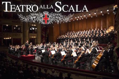 La Scala 1.jpg