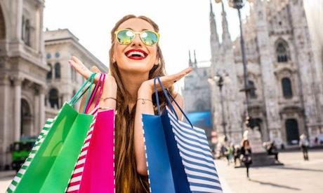 Что везти из Италии? 10 итальянских товаров, любимых во всехмире