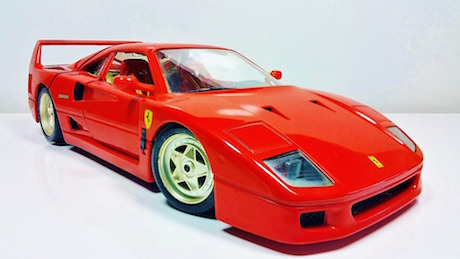 Ferrari pixabay.jpg
