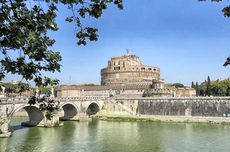 Roma castello pixabay.jpg