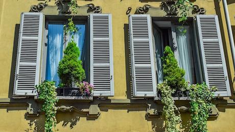 Milano città 1 pixabay