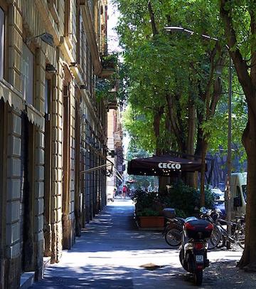 Milano città 3 pixabay.jpg
