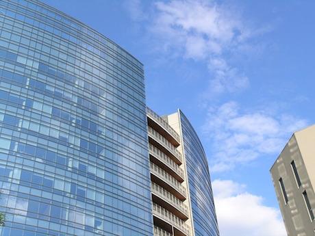 Milano città grattacieli pixabay.jpg