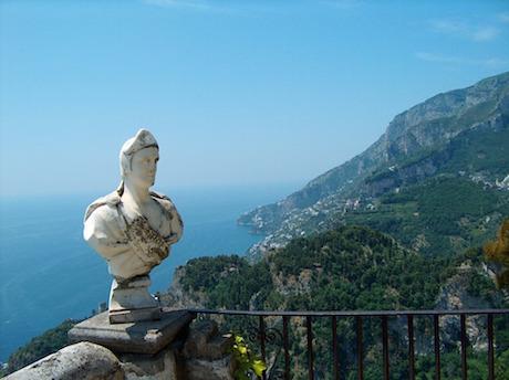 Amalfi pixabay.jpg