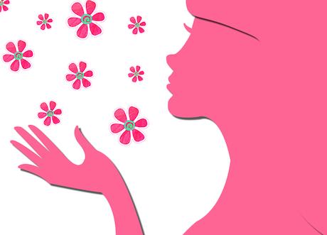 5 итальянских поговорок оженщинах