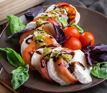 insalata caprese pixabay.jpg