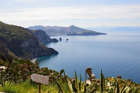 Isole Eolie pixabay.jpg