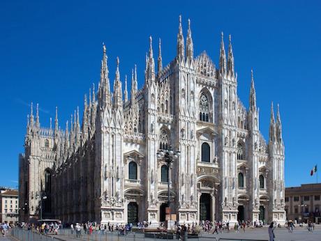 Milano Duomo pixabay.jpg
