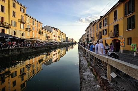 Milano Navigli pixabay.jpg