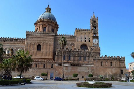 Palermo pixabay.jpg