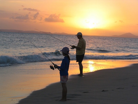 papà pesca pixabay.jpg