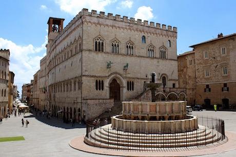 Perugia pixabay.jpg