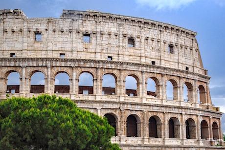 Roma Colosseo pixabay.jpg