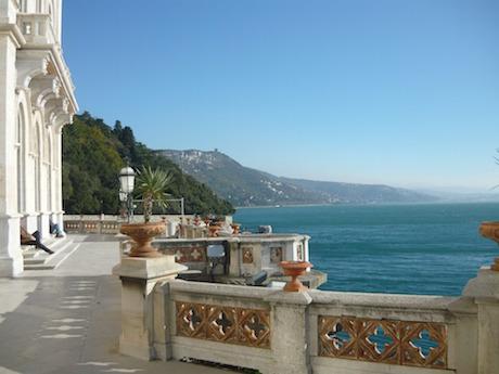 Италия весной: куда отправиться на выходные или майскиепраздники