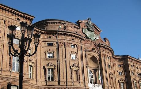 Torino palazzo pixabay.jpg