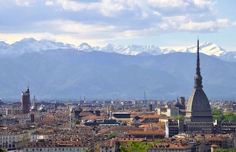 Torino pixabay.jpg