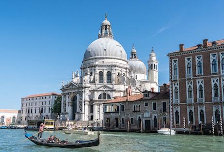 Venezia pixabay.jpg
