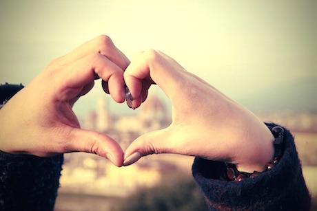 Firenze cuore pixabay.jpg