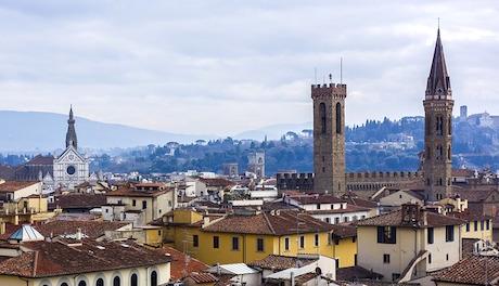 Firenze paesaggio pixabay.jpg