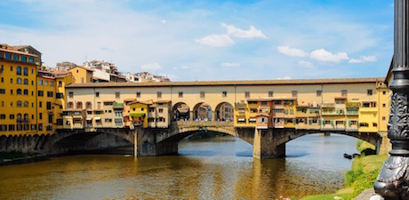 Firenze Ponte Vecchio pixabay.jpg